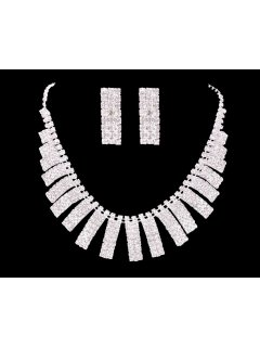 10636 DIAMONTE SET Please Click the image for more information.