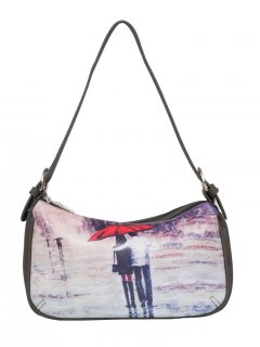 H0723C GYPSY MAE  AMORE SLOUCH BAG Please Click the image for more information.
