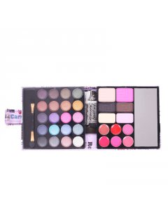 GW107 MAKE UP SET  BOX OF 12 Please Click the image for more information.