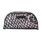 Small Cosmetic Bag Leopard  Please Click the image for more information.