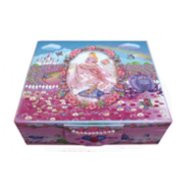 Princess Stationery Box  Please Click the image for more information.