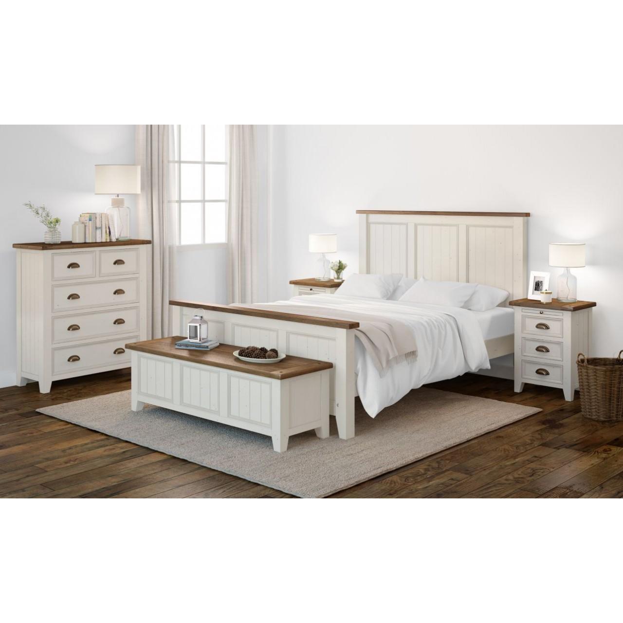 Tigress Direct Furniture And Homewares