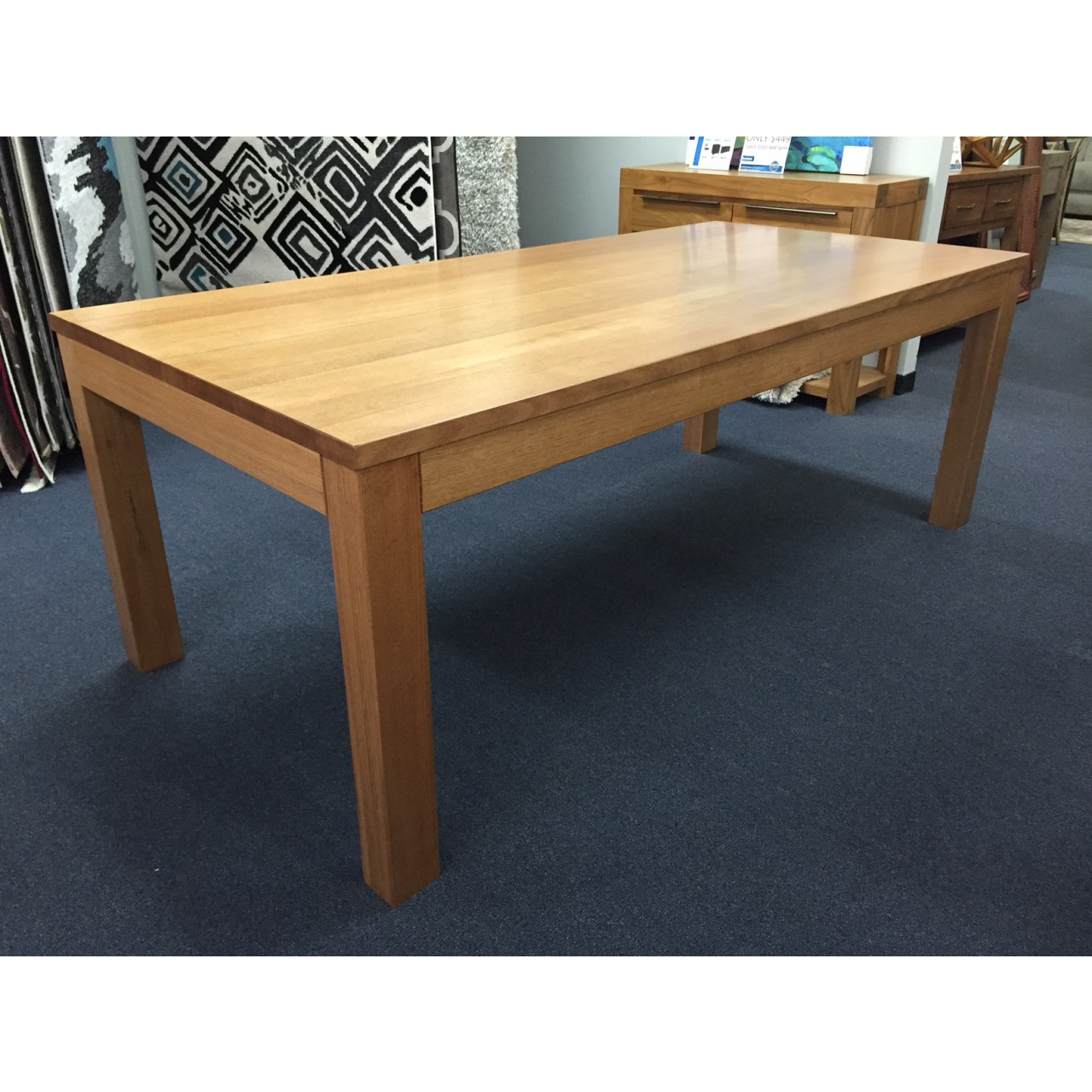 gumtree victoria dining table. \ gumtree victoria dining table