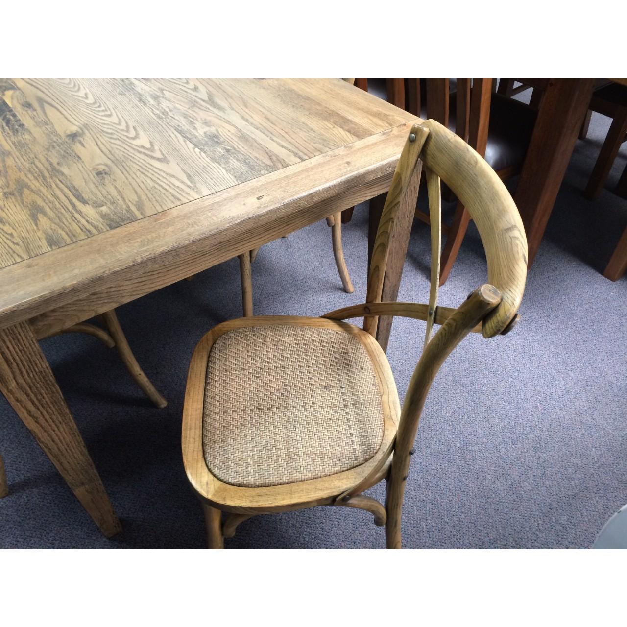 Tigress Direct Furniture and Homewares : 208 1280x1280 381507 from tigressfurniture.com.au size 1280 x 1280 jpeg 374kB