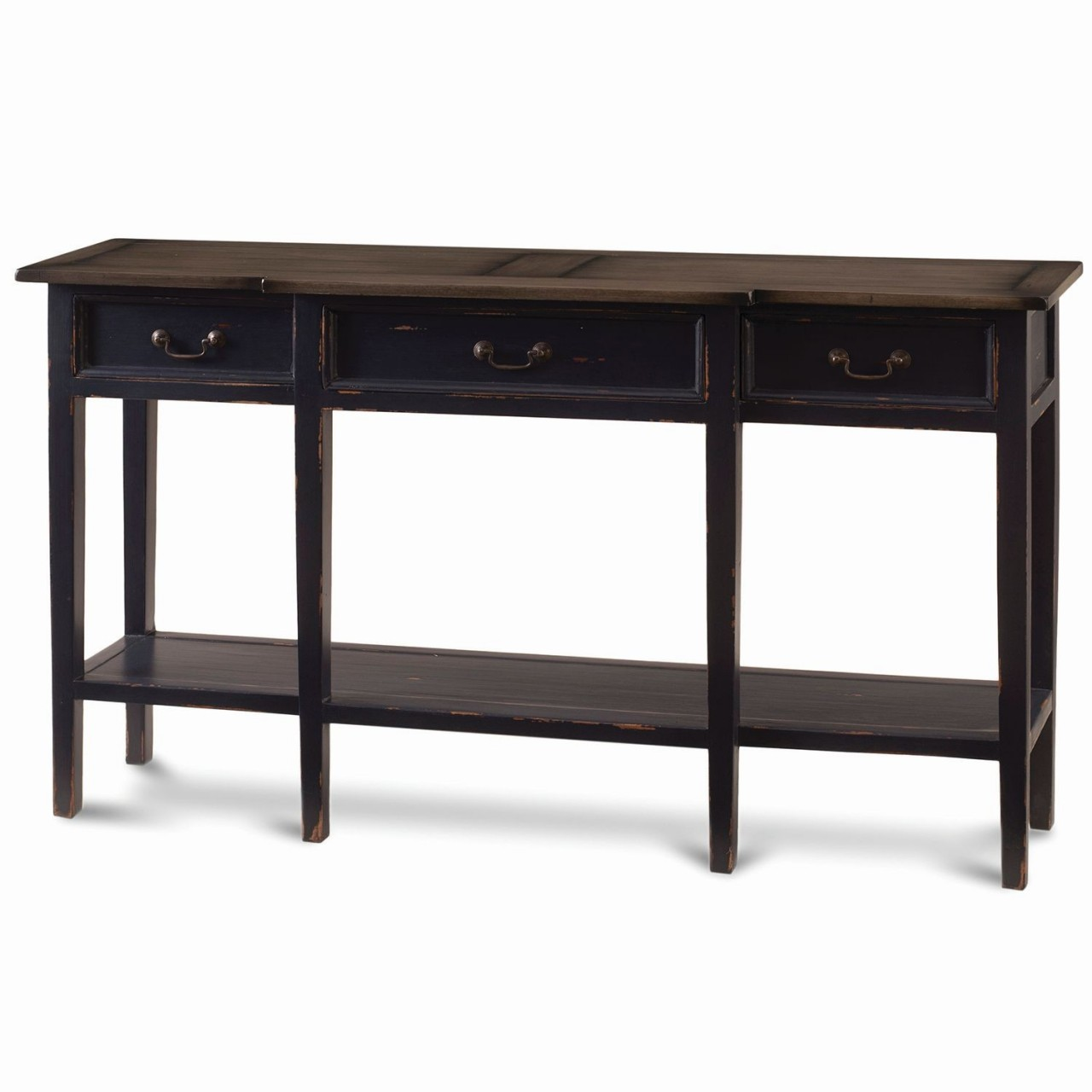Montego Dining Table Images Room Design Ideas