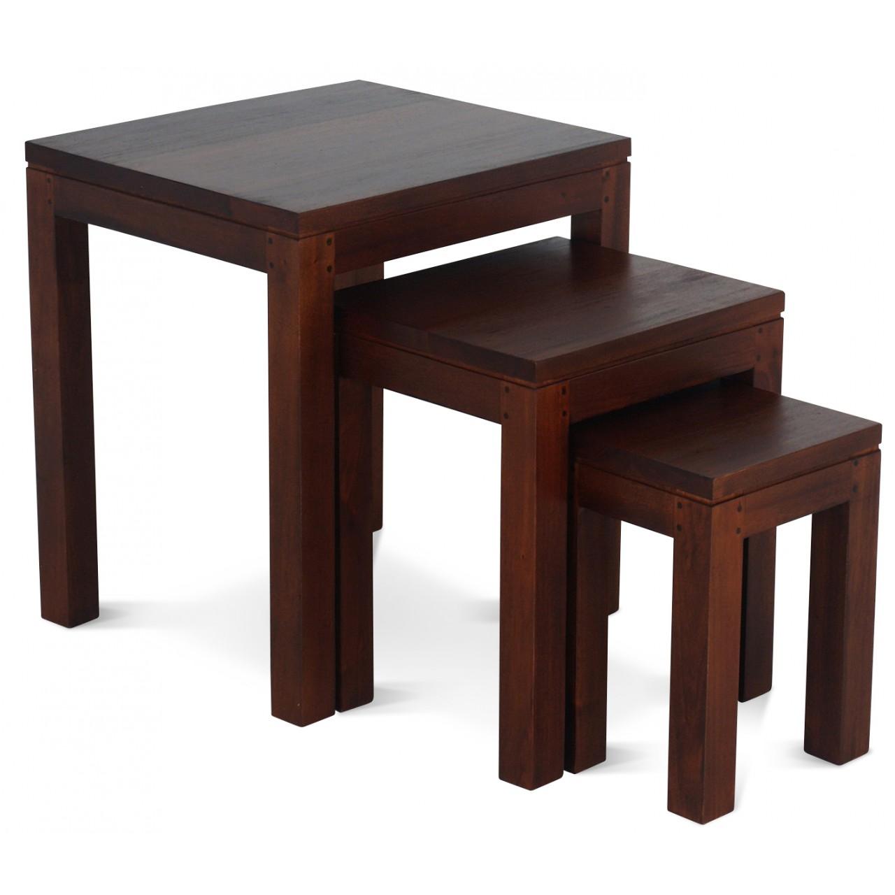 Direct Furniture Furniture Direct Visit Northwich Direct Furniture 28 Images Direct