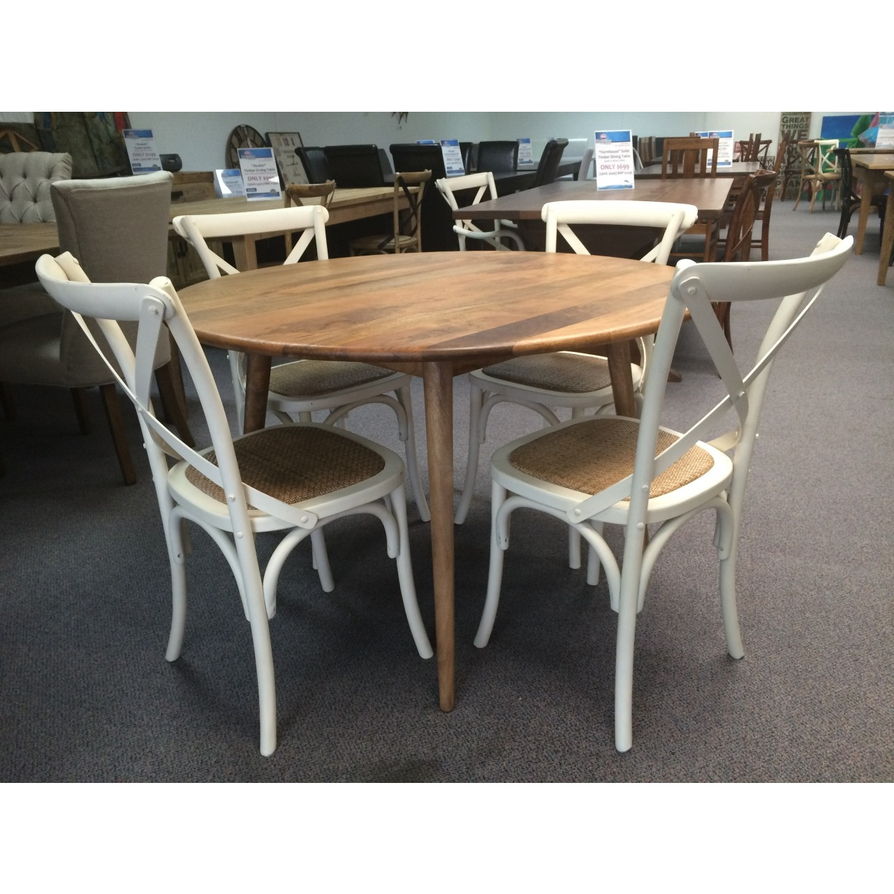 Dining Table Packages Dining Room Tables