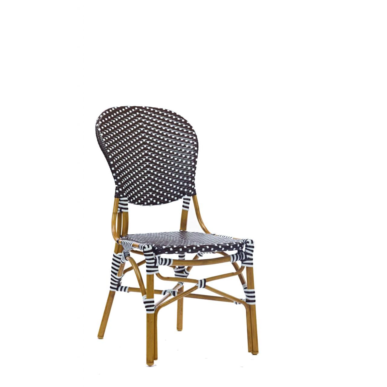 Tigress Direct Furniture and Homewares : 208 1280x1280 397346 from tigressfurniture.com.au size 1280 x 1280 jpeg 125kB