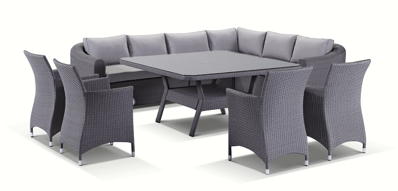 100 outdoor furniture timber tigress direct furniture and for Outdoor furniture noosa