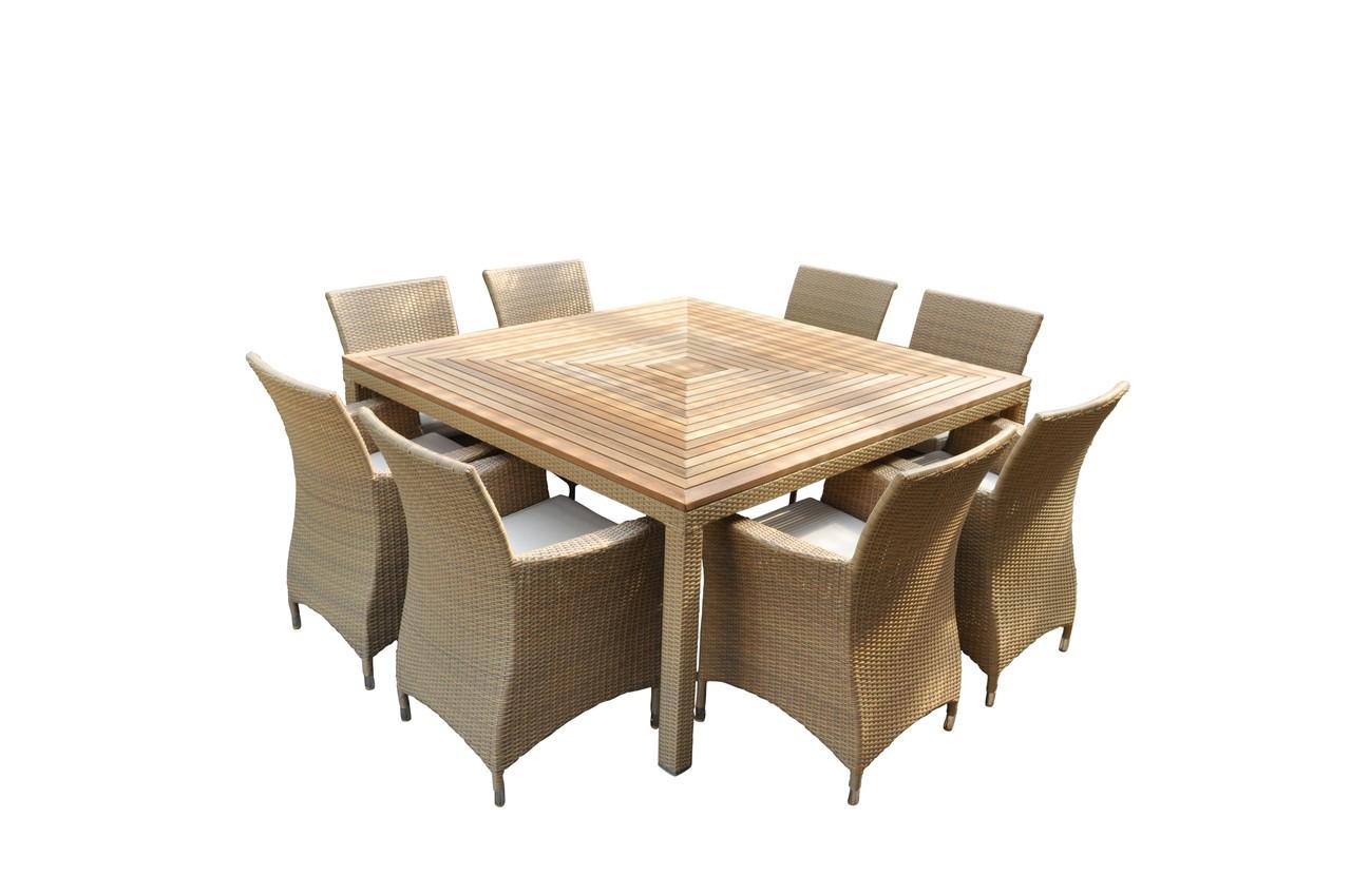 Tigress Direct Furniture and Homewares : 208 1280x1280 409656 from tigressfurniture.com.au size 1280 x 850 jpeg 130kB