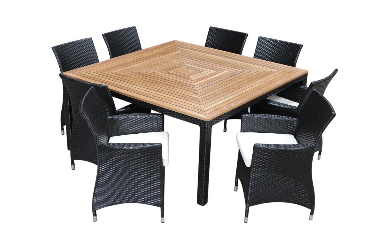 Tigress Direct Furniture and Homewares : 208 1280x1280 409665 from tigressfurniture.com.au size 1280 x 853 jpeg 172kB