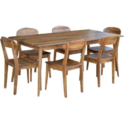 retro dining table and chairs sydney. \ retro dining table and chairs sydney