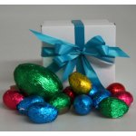 Delicious Easter Enjoy the occasion with a Delicious Easter Box It simply wouldnt be Easter without itSurprise someone special person in hospital in a nursing home or family member you wont be spending Easter but know would appreciate this giftExcellent . Please Click the image for more information.