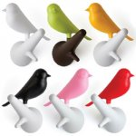 Qualy Hook Sparrow Bring nature into your room with  Hook Sparrow Put your shirt on it and let our sparrow friends guard it while you close your eyes and forget your worriesA se. Please Click the image for more information.