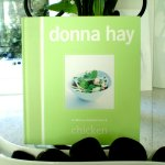 Donna Hay - Simple Essentials Chicken Donna Hays long list of bestselling books and her superb magazine have changed the way we eat cook and think about food Ch. Please Click the image for more information.