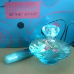 Curious - Britney Spears Perfume Gift Set Hinted to be one of the best celebrity fragrances Curious by Britney Spears launches a surprise attack on the senses . Please Click the image for more information.