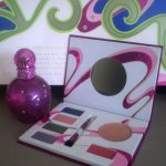 Fantasy - Britney Spears Perfume Gift Set Theres no genie in this bottle just a seductive elusive scent packed into its glamorous fuchsia bottle adorned with real Swarovski crystals An. Please Click the image for more information.