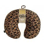 Travel Buddy Neck Pillow This soft light as air pillow pulls up snuggly around your neck for maximum comfort Now you really can sleep on those long flights and disembark feeling freshTravel Buddy can be your comfort companion on planes trains in cars on the beach or near the pool  Your Bud. Please Click the image for more information.