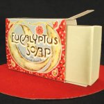 Eucalyptus Boxed Soap The outstanding properties of Eucalyptus oil were an integral part of early Australian bush medicineTh. Please Click the image for more information.