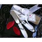 'Spread the Love' Signature Spreaders It has all the elements of a perfect favour Its useful looks great on a reception table and it will match any guests home decor for years to come The . Please Click the image for more information.
