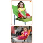 Baby Chair Little Beetle Baby Chair is the perfect solution for visiting diningout and holidaying Its a machinewashable fabric baby chair that easily slips over most chairs wherever you are At just 16. Please Click the image for more information.