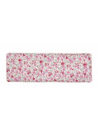 Red and Pink Floral Heat Pack  Please Click the image for more information.