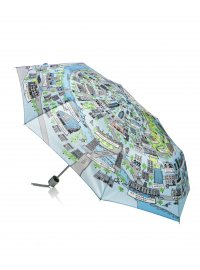 LONDON UMBRELLA LONDON UMBRELLA Please Click the image for more information.