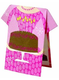 MAKE A WISH NAPKIN MAKE A WISH BIRTHDAY NAPKINBOX OF16 Please Click the image for more information.
