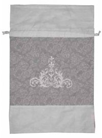 GREY FLORAL LAUNDRY BAG SPECIAL GREY FLORAL LAUNDRY BAG Please Click the image for more information.