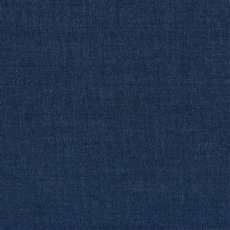 Texan Light Weight Denim  Lovely light weight dark blue denim Suitable for sewing and craft projects such as clothing handbags library bags chair bags cushions aprons etc Splice wi. Please Click the image for more information.