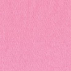 Kona Cotton 261 Bubble Gum Kona 100 cottons are a quality solid to use alone or match back with patterned fabrics for a lovely end result for clothing quilting and light home decorating projects. Please Click the image for more information.