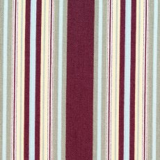 Gypsy Caravan Hammock Stripe Wine  Please Click the image for more information.