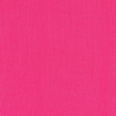 Stella Solids Deep Pink Stella Solids are a beautiful quality coordinating basic to match back for your projects using Dear Stella fabric collections. Please Click the image for more information.