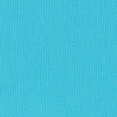 Stella Solids Teal Stella Solids are a beautiful quality coordinating basic to match back for your projects using Dear Stella fabric collections. Please Click the image for more information.