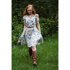 Sew Liberated The Clara Dress A stunning shirtwaist dress that will go with anyones wardrobe the Clara will surprise you with its keyhole sleeve details inseam pockets and fabulously twirly skirt The Cl. Please Click the image for more information.