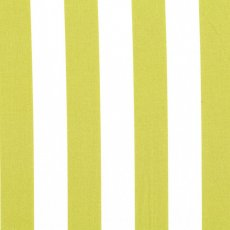 Bekko Stripe Wide Width Kiwi Bekko Stripe is a 2cm wide stripe printed on a lovely medium weight 100 cotton sateen Suitable for a variety of home decorating projects but also a lovely weight for linen quilting bag making and apparel. Please Click the image for more information.