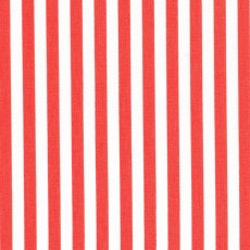 Clown Stripe Fire Small scale stripe perfect for quilting apparel and varied craft projects Please Click the image for more information.