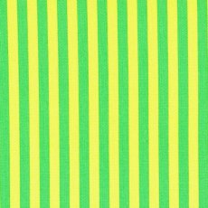 Clown Stripe Mint Small scale stripe perfect for quilting apparel and varied craft projects Please Click the image for more information.