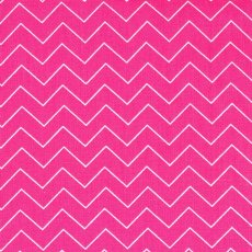 Dear Stella Zig Zag Pink A simple but striking chevron design by Dear Stella Please Click the image for more information.