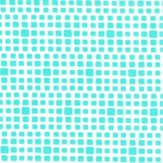 Square Elements Turquoise Square Elements is a small scale geometric fabric suitable for many inspiring creations Please Click the image for more information.