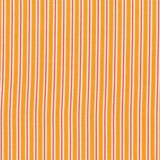 Terra Australis Stripe Desert Orange  Please Click the image for more information.