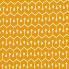 True Colours New Wave Tangerine Remnant New Wave is designed by Heather Bailey for the True Colours designer fabric collection Please Click the image for more information.