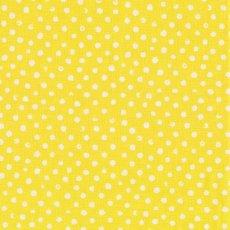 Dear Stella Playdate Confetti Dot Sun The Dear Stella Playdate Confetti Dot is a contemporary small scale irregular spot Please Click the image for more information.