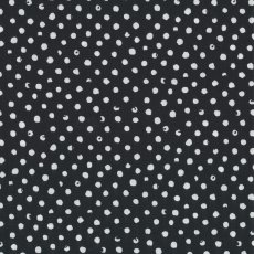 Dear Stella Playdate Confetti Dot Black The Dear Stella Playdate Confetti Dot is a contemporary small scale irregular spot Please Click the image for more information.