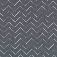Dear Stella Zig Zag Charcoal A simple but striking chevron design by Dear Stella Please Click the image for more information.