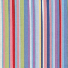 Dear Stella Spring Street Stripe Multi  Please Click the image for more information.