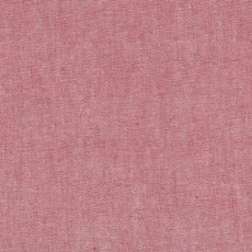 Melange Yarn Dyed Red Chambray Melange Yarn Dyed Cottons are 100 cotton but still provide the lovely look and texture of linens This collection washes and irons with very little fuss and is the perfect choice for any projects where you require a linen or chambray look with a little texture as well H. Please Click the image for more information.