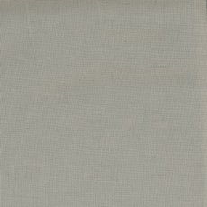 Stella Solids Pewter Stella Solids are a beautiful quality coordinating basic to match back for your projects using Dear Stella fabric collections. Please Click the image for more information.
