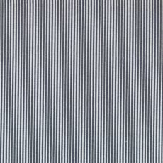 Stella Sunburst Pinstripe Charcoal A very fine pin stripe printed on a quality light weight 100 cotton Please Click the image for more information.