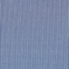 Stella Sunburst Pinstripe Navy A very fine pin stripe printed on a quality light weight 100 cotton Please Click the image for more information.